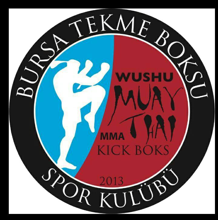 BURSA CROSSFIT | BURSA MMA | NİLÜFER CROSSFIT | NİLÜFER MMA | BURSA NİLÜFER MMA | BURSA NİLÜFER CROSSFIT | BURSA KİCKBOKS | NİLÜFER KİCKBOKS | BURSA NİLÜFER KİCKBOKS|Bursa Kick Boks | Bursa Kick Boks | Bursa Muay Thai | Bursa Wushu | Bursa MMA | Bursa Tekme Boksu